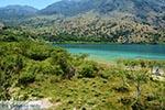 Kournas Kreta - Departement Chania - Foto 21 - Foto van De Griekse Gids