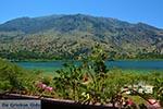 Kournas Kreta - Departement Chania - Foto 23 - Foto van De Griekse Gids