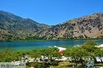 Kournas Kreta - Departement Chania - Foto 25 - Foto van De Griekse Gids