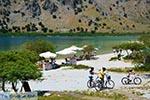 GriechenlandWeb.de Kournas Kreta - Departement Chania - Foto 28 - Foto GriechenlandWeb.de