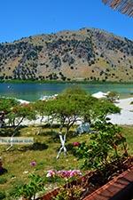 Kournas Kreta - Departement Chania - Foto 29 - Foto van De Griekse Gids