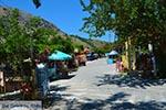 GriechenlandWeb.de Kournas Kreta - Departement Chania - Foto 33 - Foto GriechenlandWeb.de