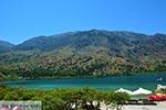 Kournas Kreta - Departement Chania - Foto 35 - Foto van De Griekse Gids