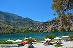 Kournas Kreta - Departement Chania - Foto 36 - Foto van De Griekse Gids