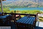 Kournas Kreta - Departement Chania - Foto 37 - Foto van De Griekse Gids