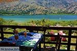 Kournas Kreta - Departement Chania - Foto 38 - Foto van De Griekse Gids