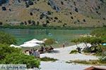 Kournas Kreta - Departement Chania - Foto 42 - Foto van De Griekse Gids