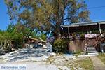 GriechenlandWeb.de Kournas Kreta - Departement Chania - Foto 43 - Foto GriechenlandWeb.de