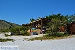 GriechenlandWeb.de Kournas Kreta - Departement Chania - Foto 44 - Foto GriechenlandWeb.de