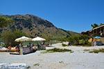 Kournas Kreta - Departement Chania - Foto 45 - Foto van De Griekse Gids