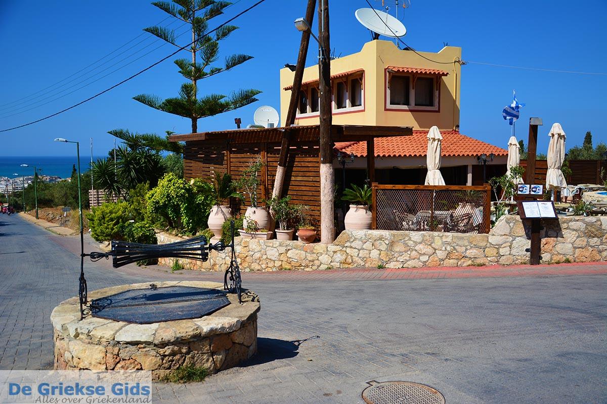 foto Koutouloufari Kreta - Departement Heraklion - Foto 6