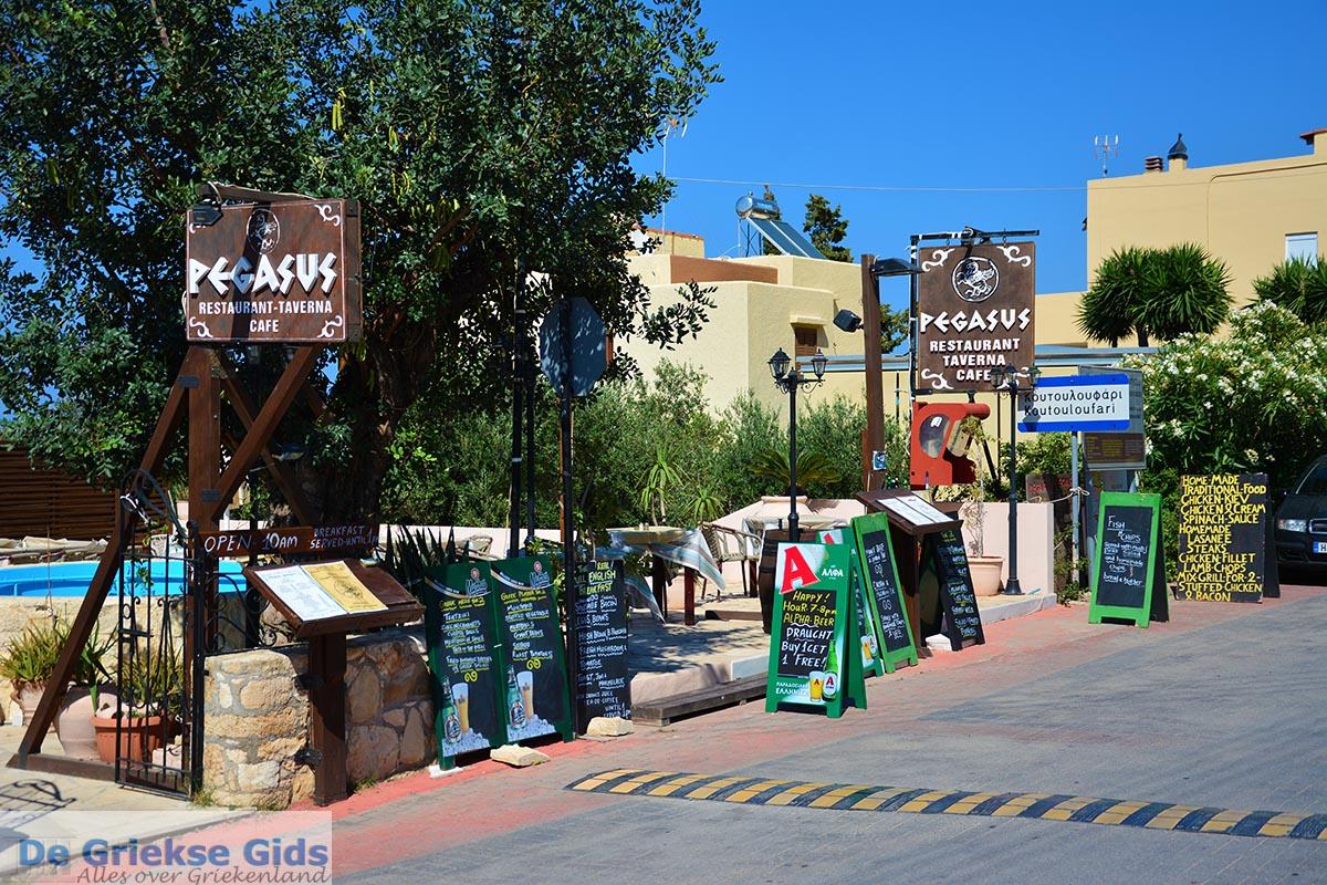 foto Koutouloufari Kreta - Departement Heraklion - Foto 8