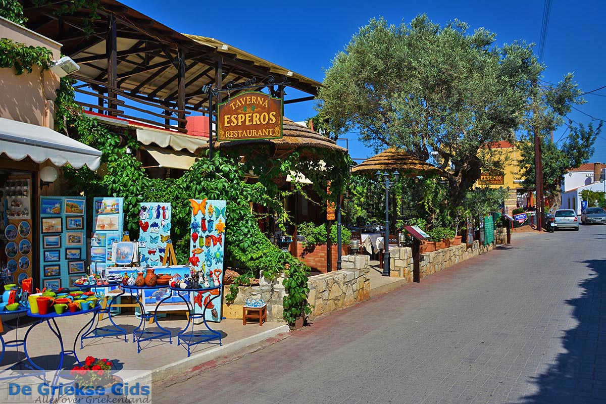 foto Koutouloufari Kreta - Departement Heraklion - Foto 11