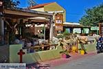 Koutouloufari Kreta - Departement Heraklion - Foto 1 - Foto van De Griekse Gids