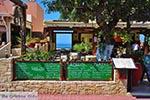 Koutouloufari Kreta - Departement Heraklion - Foto 4 - Foto van De Griekse Gids