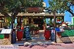 Koutouloufari Kreta - Departement Heraklion - Foto 5 - Foto van De Griekse Gids