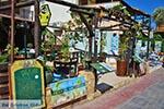 Koutouloufari Kreta - Departement Heraklion - Foto 9 - Foto van De Griekse Gids