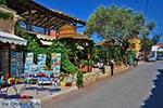 Koutouloufari Kreta - Departement Heraklion - Foto 11 - Foto van De Griekse Gids