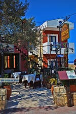 Koutouloufari Kreta - Departement Heraklion - Foto 13 - Foto van De Griekse Gids