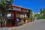 Koutouloufari Kreta - Departement Heraklion - Foto 15 - Foto van De Griekse Gids