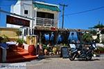 Koutouloufari Kreta - Departement Heraklion - Foto 16 - Foto van De Griekse Gids