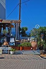Koutouloufari Kreta - Departement Heraklion - Foto 17 - Foto van De Griekse Gids