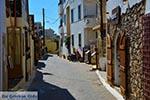 Koutouloufari Kreta - Departement Heraklion - Foto 21 - Foto van De Griekse Gids
