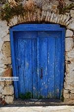 Koutouloufari Kreta - Departement Heraklion - Foto 24 - Foto van De Griekse Gids