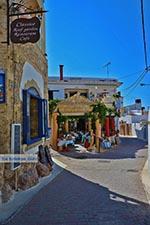 Koutouloufari Kreta - Departement Heraklion - Foto 25 - Foto van De Griekse Gids