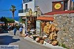 Koutouloufari Kreta - Departement Heraklion - Foto 28 - Foto van De Griekse Gids