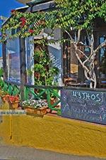 Koutouloufari Kreta - Departement Heraklion - Foto 29 - Foto van De Griekse Gids