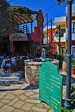Koutouloufari Kreta - Departement Heraklion - Foto 30 - Foto van De Griekse Gids