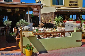 Koutouloufari Kreta - Departement Heraklion - Foto 2