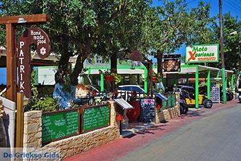 Koutouloufari Kreta - Departement Heraklion - Foto 3