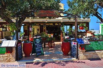 Koutouloufari Kreta - Departement Heraklion - Foto 5