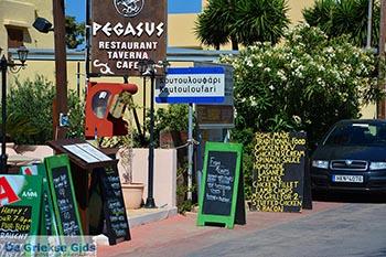 Koutouloufari Kreta - Departement Heraklion - Foto 7