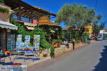 Koutouloufari Kreta - Departement Heraklion - Foto 11