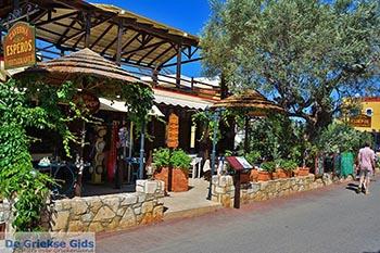 Koutouloufari Kreta - Departement Heraklion - Foto 12 - Foto van De Griekse Gids