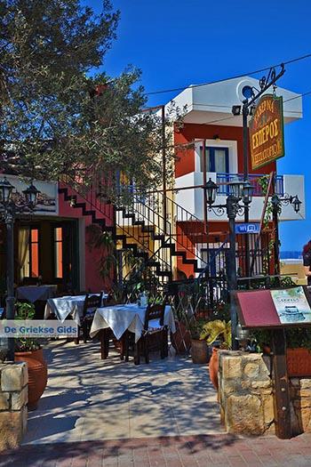 Koutouloufari Kreta - Departement Heraklion - Foto 13