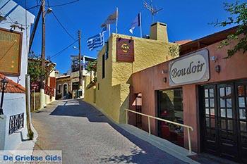 Koutouloufari Kreta - Departement Heraklion - Foto 18