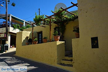 Koutouloufari Kreta - Departement Heraklion - Foto 19