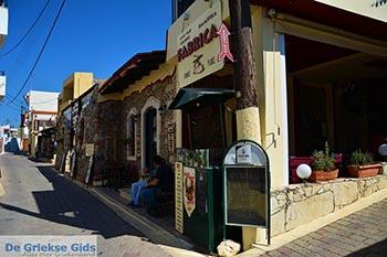 Koutouloufari Kreta - Departement Heraklion - Foto 20