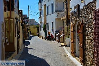 Koutouloufari Kreta - Departement Heraklion - Foto 21