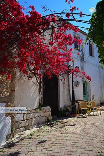 Koutouloufari Kreta - Departement Heraklion - Foto 22