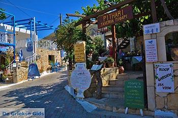 Koutouloufari Kreta - Departement Heraklion - Foto 27