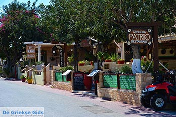 Koutouloufari Kreta - Departement Heraklion - Foto 31