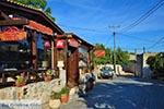 Krasi Kreta - Departement Heraklion - Foto 3 - Foto van De Griekse Gids