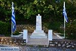 Krasi Kreta - Departement Heraklion - Foto 5 - Foto van De Griekse Gids