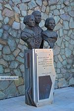 Krasi Kreta - Departement Heraklion - Foto 6 - Foto van De Griekse Gids