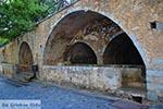 Krasi Kreta - Departement Heraklion - Foto 8 - Foto van De Griekse Gids